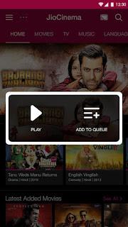 JioCinema APK - Watch Movies TV Shows By IPTV4BEST.COM