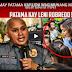 PNP BATO MAY PATAMA KAY LENI WAG MUNANG MAMULITIKA TULONGAN NALANG SI PRESIDENT DUTERTE [watch and share]