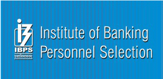 IBPS PO Main Results Declaration
