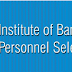 IBPS PO Main Results Declaration On Website to display results by late evening |How to check the result full process|