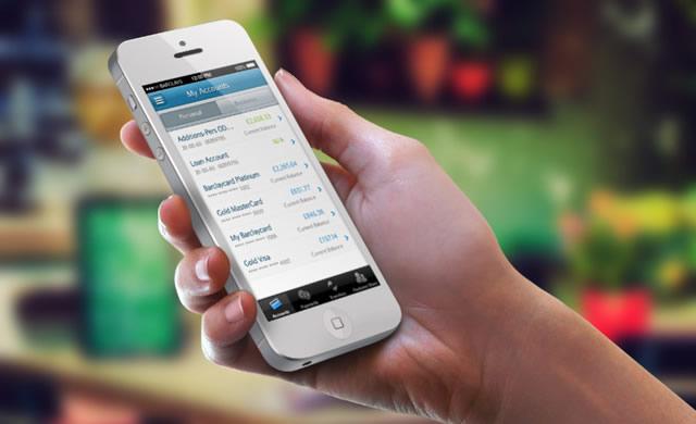 Διαχειριστείτε τις κάρτες σας από το mobile banking-Ποιες επιλογές έχετε σε κάθε τράπεζα