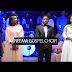 Video | Neema Neema Choir, AICT Chang'ombe - NAPOKEA KIBALI