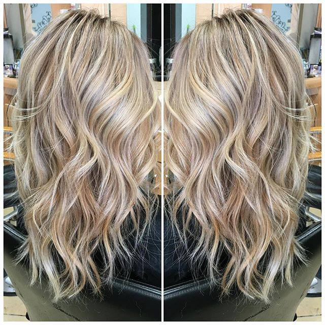 Weekly Hair Collection 23 Top Hairstyles That You Will: 21 TOP Hairstyles That You Will Love!