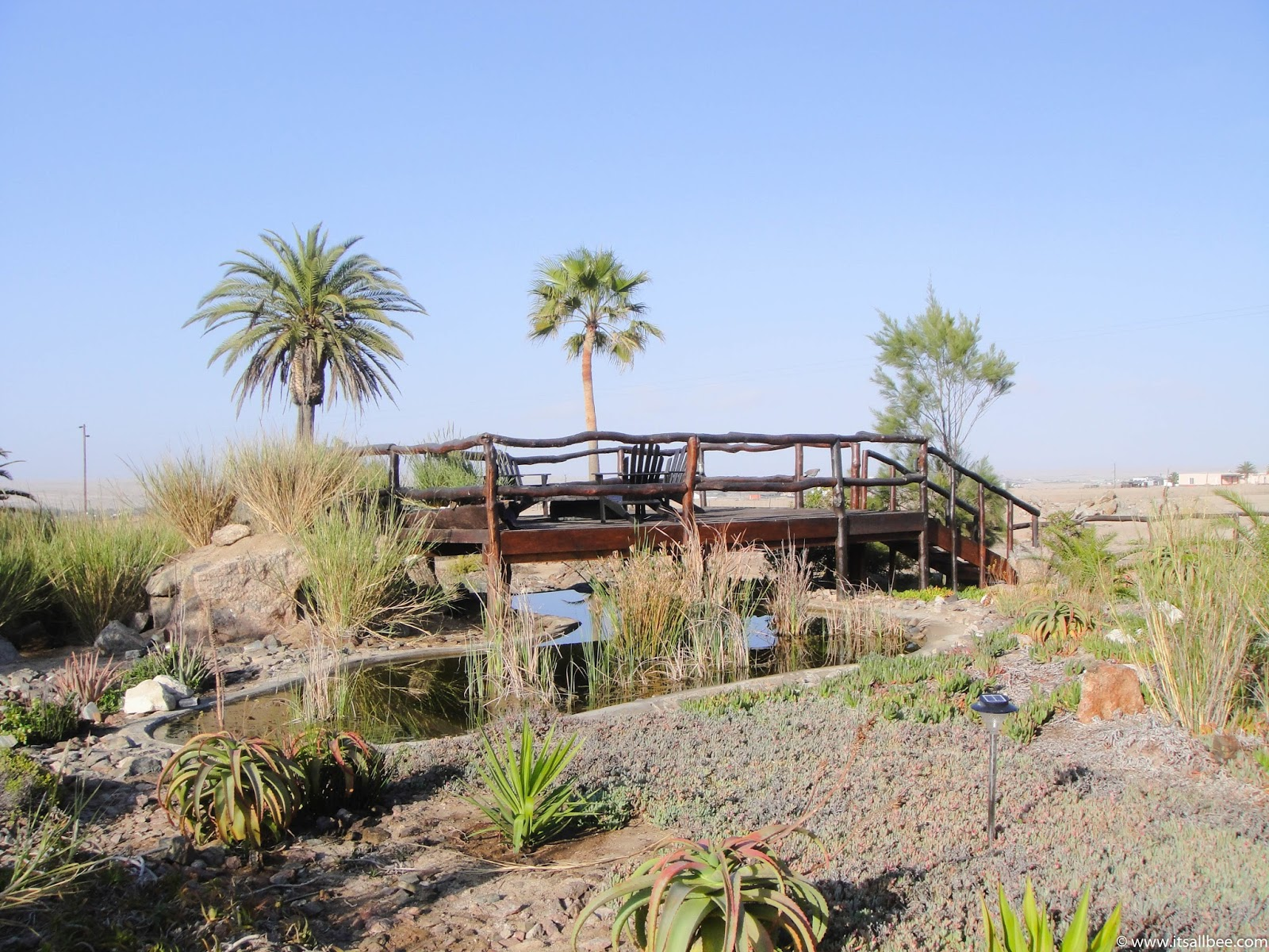 cheap accommodation in swakopmund self catering accommodation near swakopmund | swakopmund budget accommodation