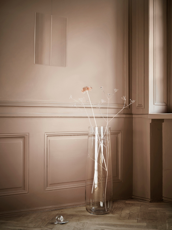ikea new style d 39 int rieur aix en provence marseille. Black Bedroom Furniture Sets. Home Design Ideas