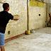 Turmequé celebra declaratoria del tejo como patrimonio cultural e inmaterial