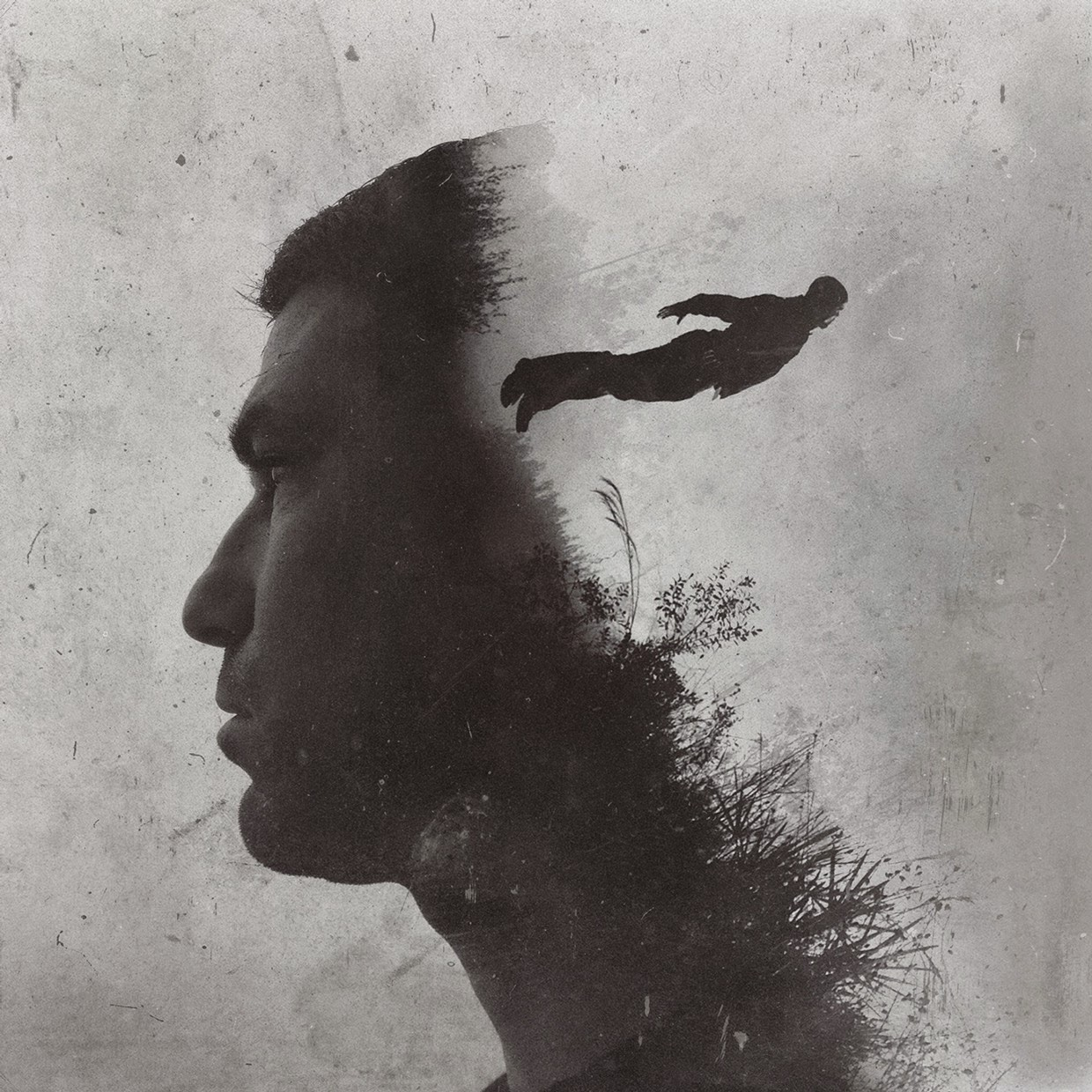 11-Brandon-Kidwell-Stories-in-Double-Exposure-Portrait-Photographs-www-designstack-co
