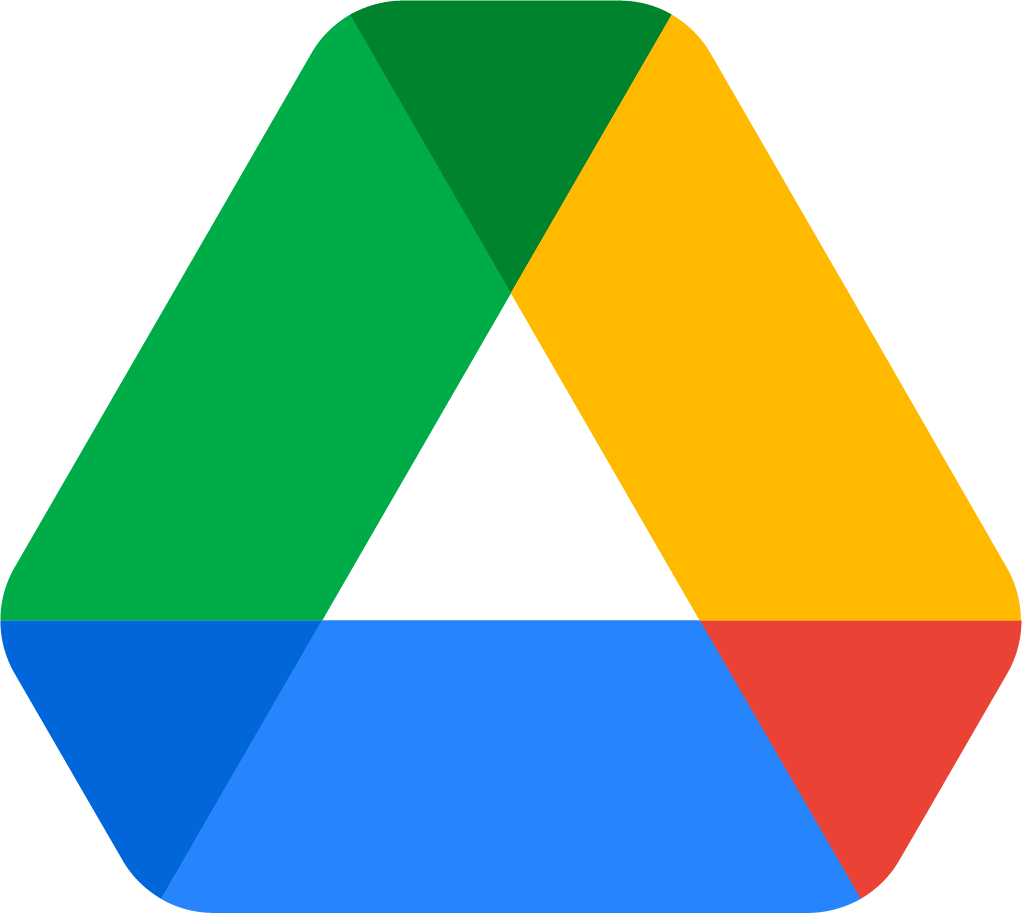 download google drive logo svg eps png psd ai vector color free new 2020 #logo #drive #svg #eps #google #windows #vector #vectors #art #free
