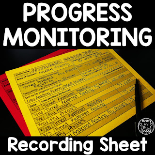 https://www.teacherspayteachers.com/Product/Intervention-and-Progress-Monitoring-Recording-Sheet-1102952