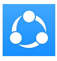 تحميل تطبيق SHAREit