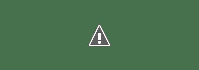 Network+Bands+Galaxy+f62