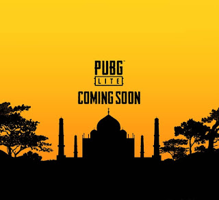 PUBG Lite is Coming to India, Everything You Need to Know