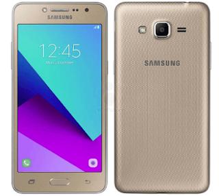 Samsung galaxy j2 prime JPG