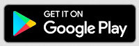 https://play.google.com/store/music/album/Louis_York_No_Regrets_Feat_The_Shindellas?id=Bb4ci6gswxnkuatuqtv6apsugbq
