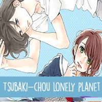 http://aoharaidofansub.blogspot.com/p/tsubaki-chou-lonely-planet.html
