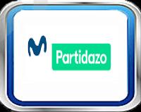 VER CANAL PLUS PARTIDAZO ONLINE Y DIRECTO GRATIS