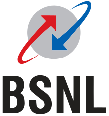 best bsnl yearly plan for mobile