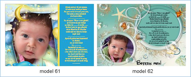 invitatii-botez-magnetice