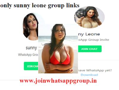whatsapp group link app, news whatsapp group link, whatsapp group links 2019, whatsapp group link girl, indian whatsapp group link 2020, whatsapp group links 18+ indian 2020, hot whatsapp group links, tamil whatsapp group link, punjabi girl whatsapp group link, sex whatsapp group link, porn whatsapp group link,    tamil whatsapp group links 18+ indian 2018, tamil news paper whatsapp group link, akka whatsapp group link, tamil devotional whatsapp group link, tamil health whatsapp group link, tamil earning whatsapp group link, coimbatore whatsapp group link, madurai item whatsapp group link