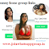 [UPDATED] Join Sunny Leone Whatsapp group - Collection of Only Sunny whatsapp Group