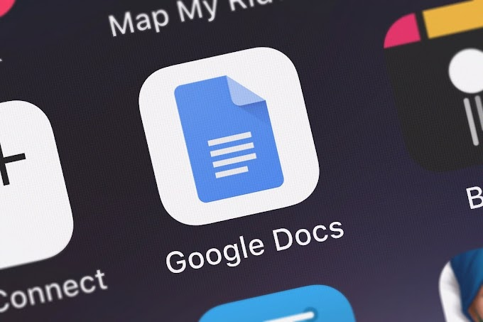 10 Tips to Get the Most Out of Google Docs