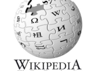 مؤسس ويكيبيديا يستهدف «تصحيح الأخبار» بموقع إلكتروني يموله الجمهور