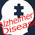 Alzheimer's Stages Timeline | Prevention |Treatment | Alzheimer's stages