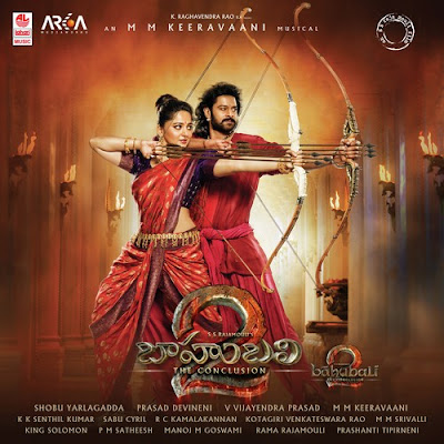 baahubali-2-collects-over-rs-400-crore-in-opening-weekend