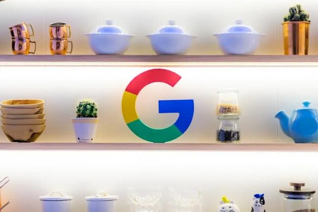 Tutte le novità di Google tra Workspace e Drive