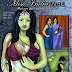 Miss India Part 2 - Savita Bhabhi Episode 12