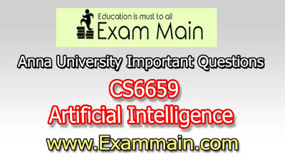 | Important  Questions | Question bank | Syllabus | Model and Previous Question papers | Download PDF