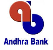 Andhra Bank Balance Enquiry by Miss Call or SMS - Toll Free Numbers