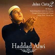 Download Mp3 Hadad Alwi