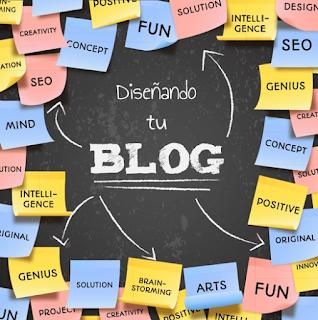http://www.alejandraavila.com/7-pasos-para-disenar-tu-blog-educativo/