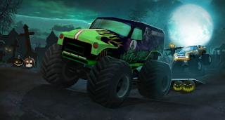 Halloween-Spooky-Roads-2