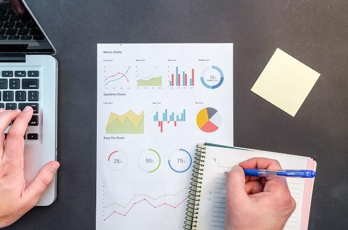 अपने बिज़नेस के लिए जरूरी स्किल्स (Skills) कैसे सीखें ?