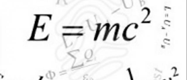 Mühendislik İçin Fizik 2 Ders Notları