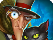 Download Game Clockmaker Apk v27.168.0