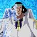 5 Đối thủ đáng gờm của Luffy Mũ Rơm, fan One Piece không thể bỏ qua