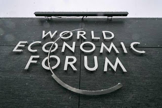 2- India ranks 68th on WEF's Global Competitiveness Index