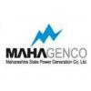 maharashtra state power generation company limitedmahagenco careers