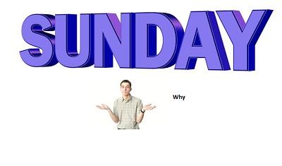 Sunday-ko-hi-chutti-kyo-hoti-hai-why-sunday-is-holiday