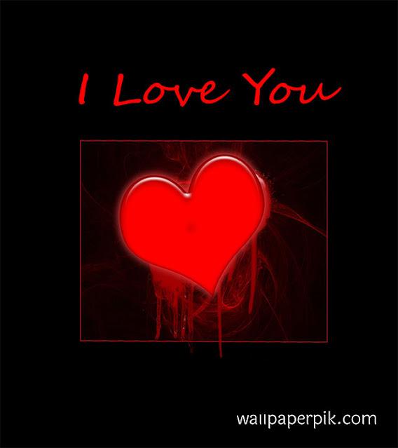dil ilove you image for friends दिल फोटो डाउनलोड लव