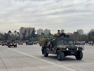 https://twitter.com/Ejercito_Chile/status/1169275188925685761