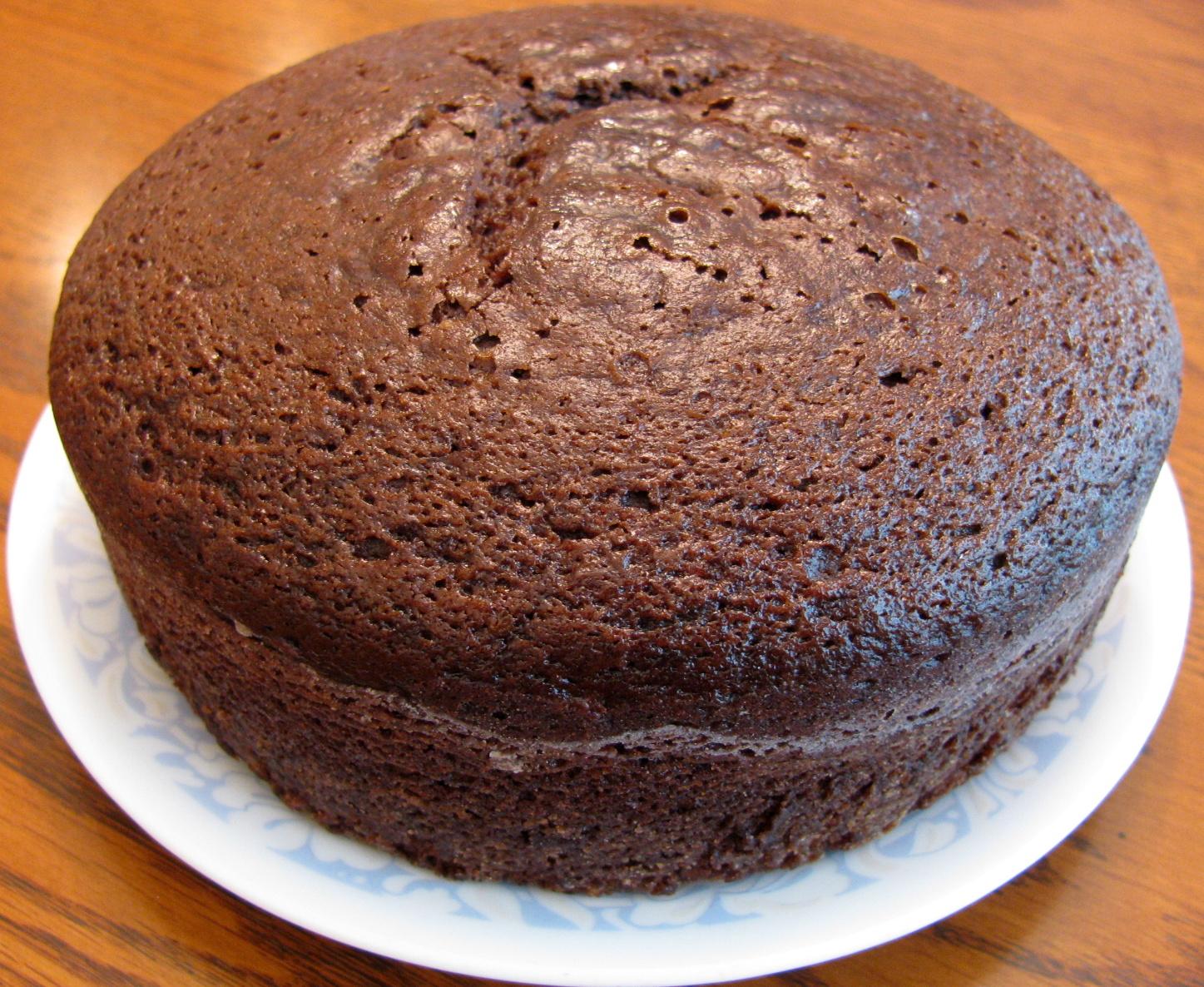 One 6 Cake