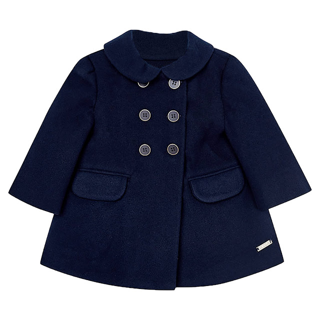 https://www.whizzkid.com/collections/baby/products/2481-89-mayoral-girls-mayoral-coat-navy
