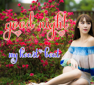 new good night Images48
