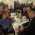 A cena con Salvini la Lega festeggia il successo della manifestazione al Teatro Augusteo