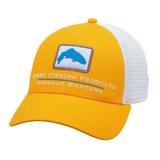 mũ du lịch cho công ty tại đà lạt