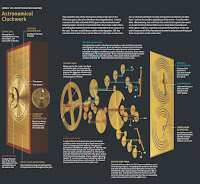 antikythera-mechanism-planetary-motion